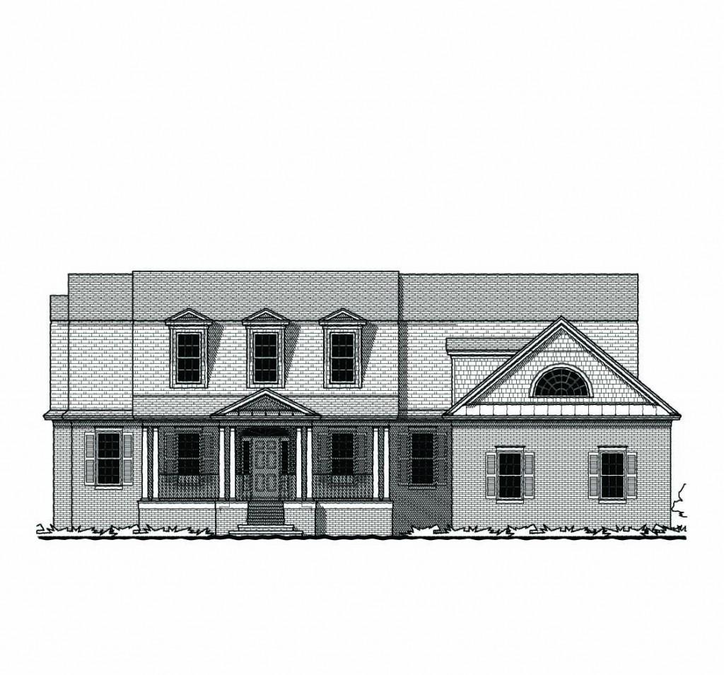 100 Gambrel Cabin Plans Bold Ideas 9 24 X 40