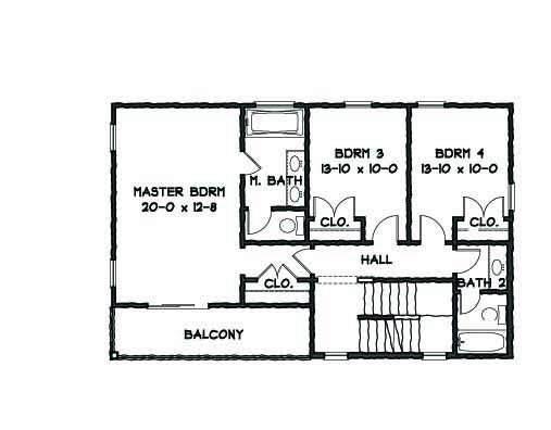 The beach duplex gmf architects house plans gmf for Beach duplex plans