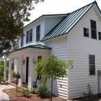 The Katrina Cottage