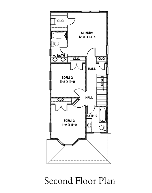second-floor-plan Painted Lady House Floor Plan on small blue floor plan, marine blue floor plan, viceroy floor plan, map floor plan, monarch floor plan, mr selfridge floor plan, kinky boots floor plan, family floor plan,