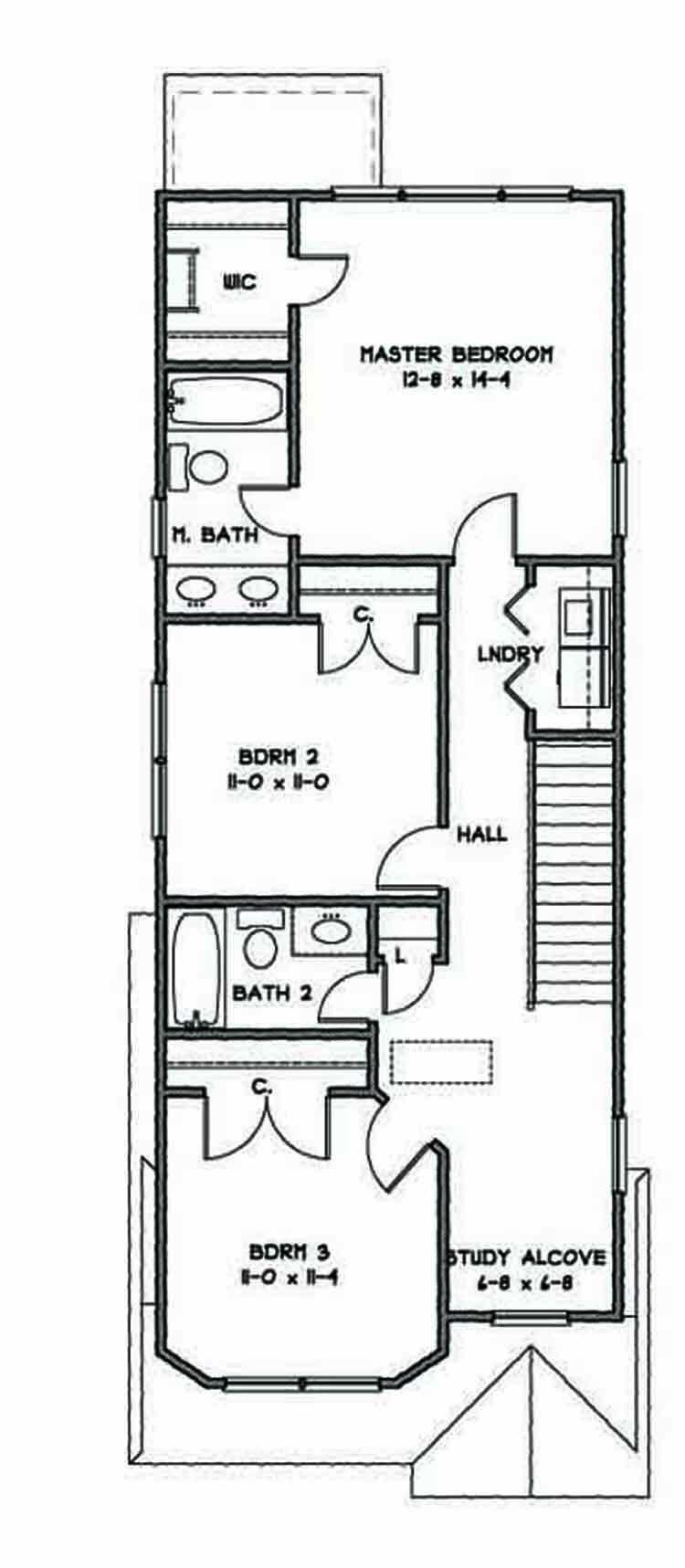Shea-Terrace-2nd-floor1 Painted Lady House Floor Plan on small blue floor plan, marine blue floor plan, viceroy floor plan, map floor plan, monarch floor plan, mr selfridge floor plan, kinky boots floor plan, family floor plan,