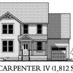 The Carpenter IV