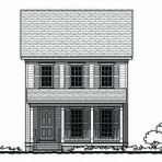 The Edgemere Cottage