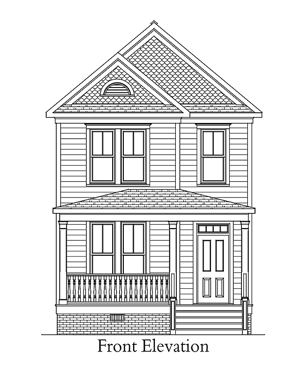 front-elevation Painted Lady House Floor Plan on small blue floor plan, marine blue floor plan, viceroy floor plan, map floor plan, monarch floor plan, mr selfridge floor plan, kinky boots floor plan, family floor plan,