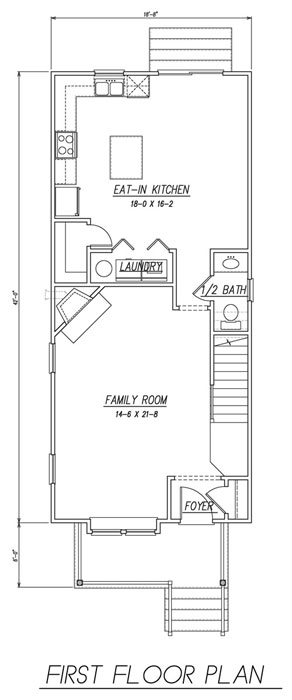 ann-st-selden-first Painted Lady House Floor Plan on small blue floor plan, marine blue floor plan, viceroy floor plan, map floor plan, monarch floor plan, mr selfridge floor plan, kinky boots floor plan, family floor plan,