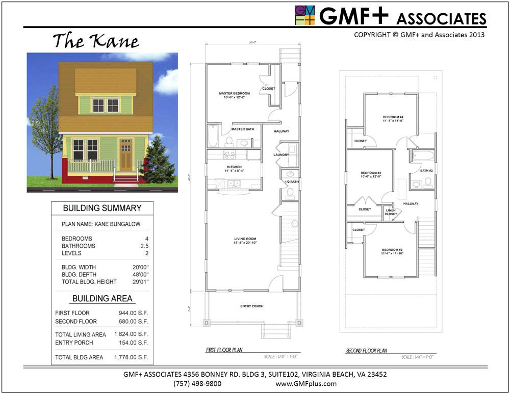 GMFplus Architects - Redevelopment Urban Plans Liry ... on