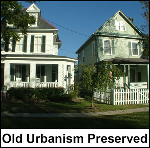 Old urbanism web1 gmf architects house plans gmf for New urbanism house plans