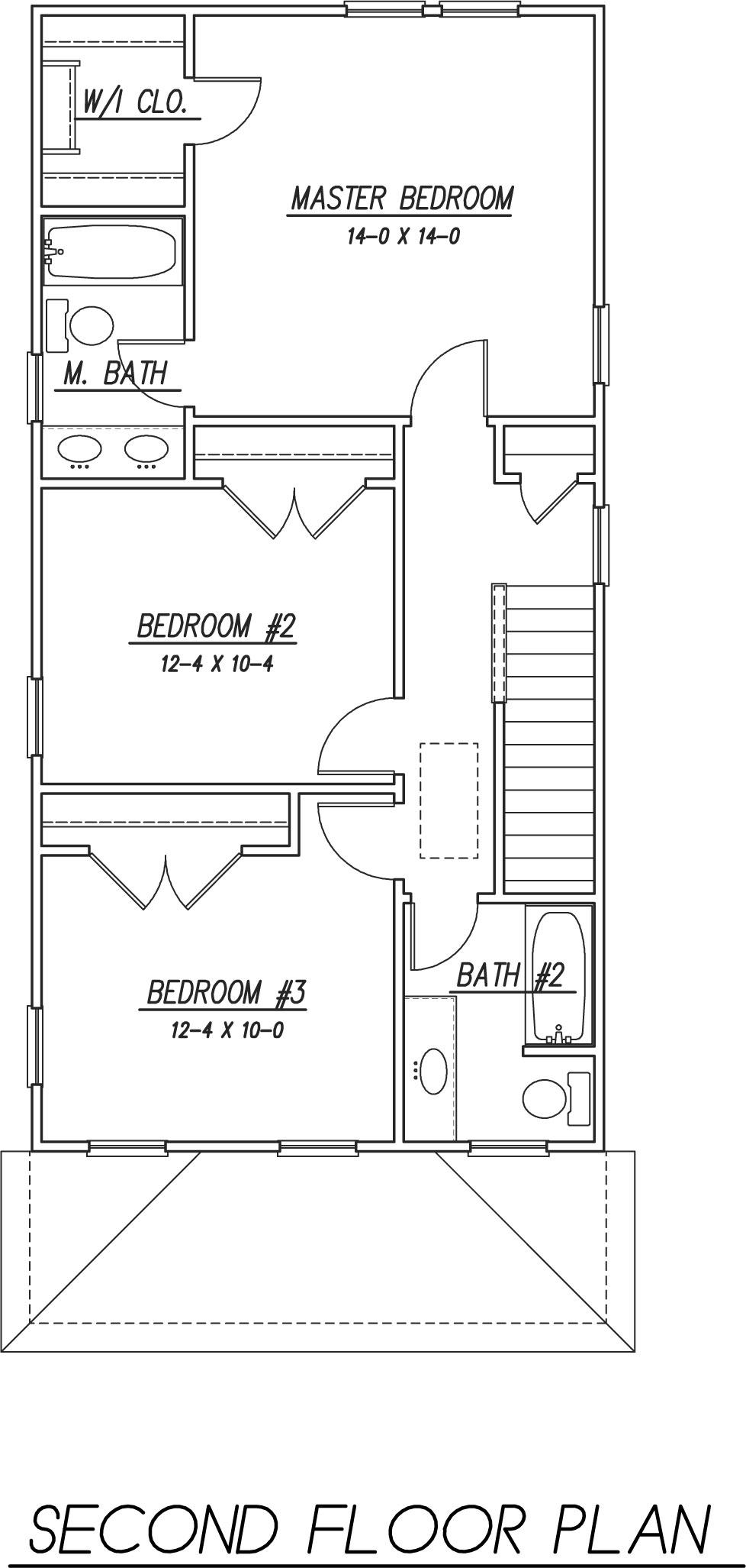 GMFplus+sophia+paintedlas+secondfloor Painted Lady House Floor Plan on small blue floor plan, marine blue floor plan, viceroy floor plan, map floor plan, monarch floor plan, mr selfridge floor plan, kinky boots floor plan, family floor plan,