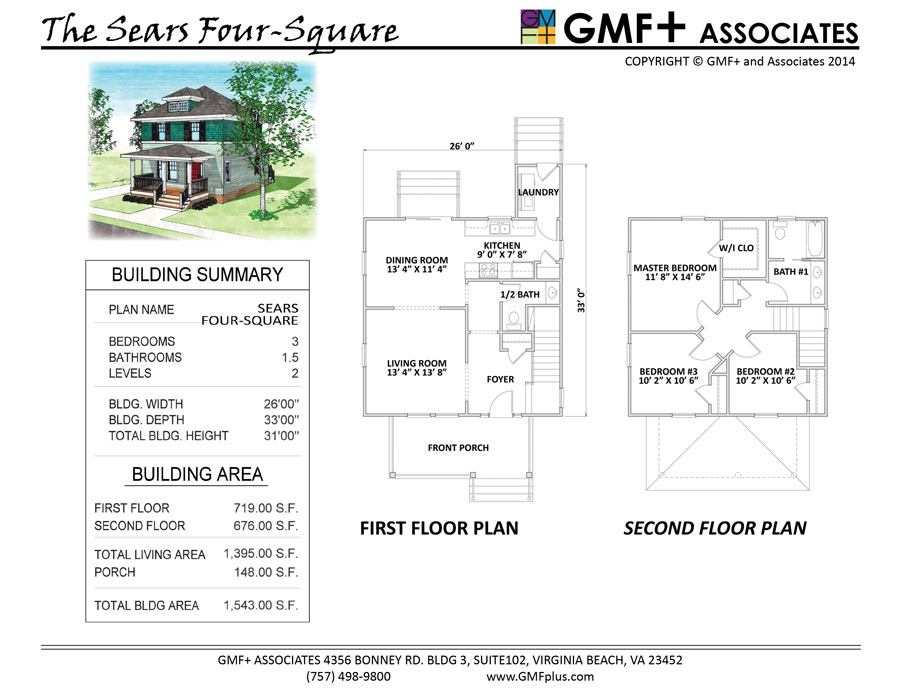 GMFplus Architects - Narrow Lot Urban House Plans Liry ... on square building floor plan, square art, square house, square bathrooms, house plans, square home design, square construction, square cabin homes,