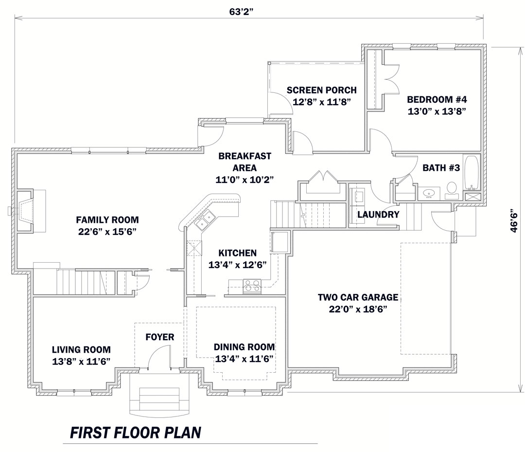 The prairie pond gmf architects house plans gmf for 1235 s prairie floor plans