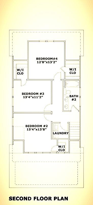 Mesmerizing Sugar House Design Plans Ideas - Plan 3D house - goles ...