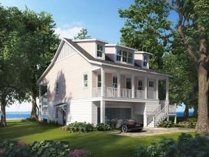 Hinkle Residence(Greg Frech-Kelly)K170409-1N